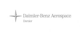 daimler grey client logo