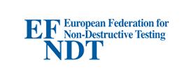 efndt colour client logo
