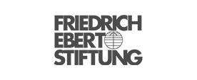 fes client logo