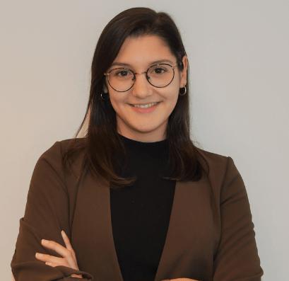 Daniela Gaddari